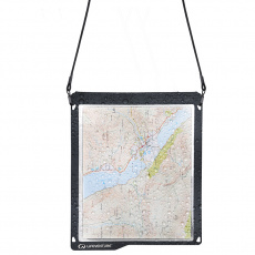 Obal na Mapu Lifeventure Waterproof Map Case