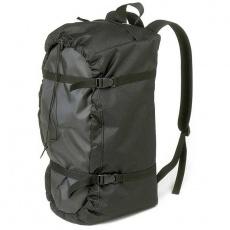 Lezecký vak Doldy CLIMBING BAG LUX
