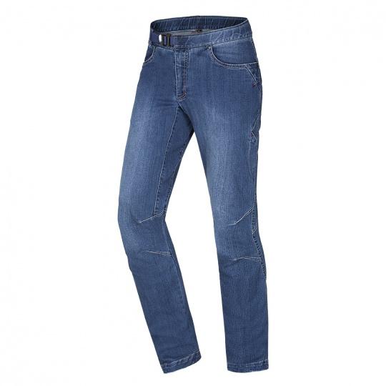 Kalhoty Ocún Hurrikan Jeans