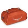 Hygienická taštička Osprey Washbag Padded