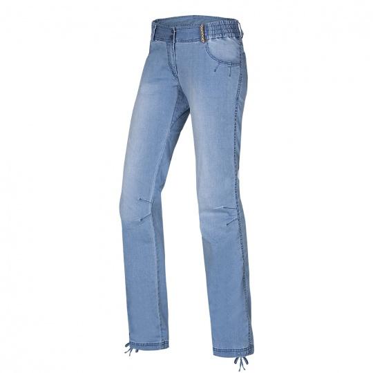 Kalhoty Ocún Inga Jeans