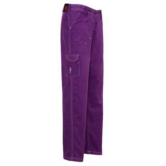 Kalhoty Chillaz Berivant Pant