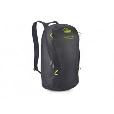 Lehký batoh Lowe Alpine Stuff It 22