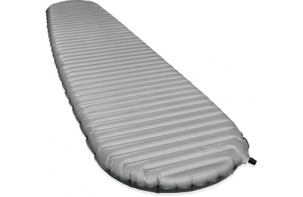 Karimatka Therm-a-Rest NeoAir XTherm Large