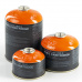 Kartuše GSI Isobutane Fuel Cartridge