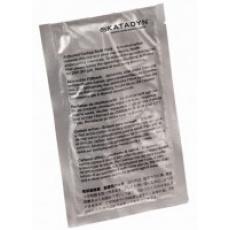 Náhradní Filtr KATADYN Combi uhlíkový granulát (2ks)