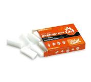 Tablety TUHÝ LÍH 6x14g Esbit