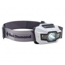 Čelovka Black Diamond Storm