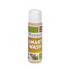 Čistící prostředek Fibertec Smart Wash 250 ml.