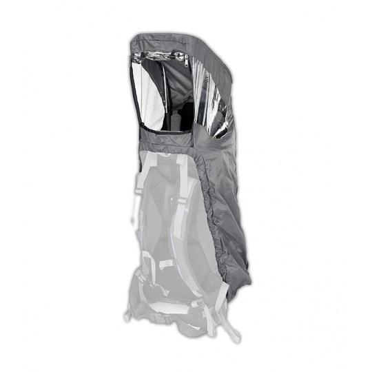 Pláštěnka na dětskou sedačku LittleLife Child Carrier Rain Cover