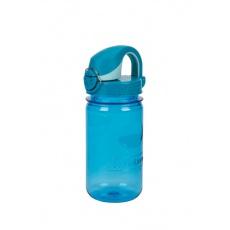 Láhev Nalgene OTF Kids - Blue 0,375L