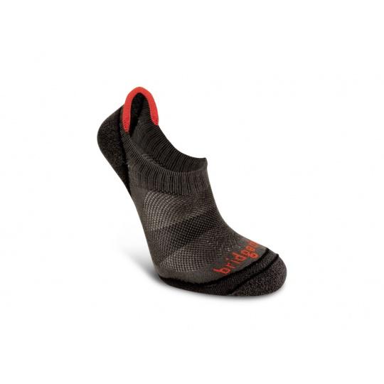 Ponožky Bridgedale CoolFusion Na-kd