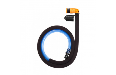Izolovaná hadička Source Winter Tube Kit