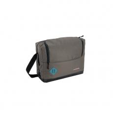 Chladící taška Campingaz Cooler The Office Messenger bag 16L
