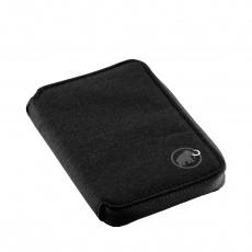 Peněženka Mammut Zip Wallet Melange