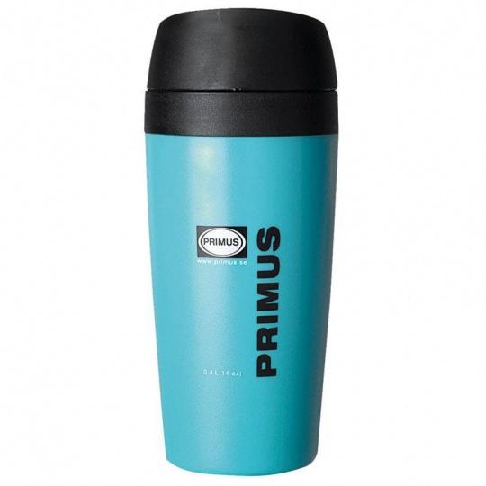 Hrnek Primus TASSE COMMUTER MUG 400 ml.