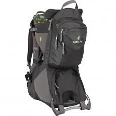 Dětská Sedačka Littlelife Voyager S5 Child Carrier Black