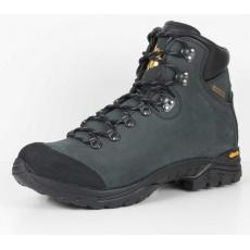 Bota Fitwell Corte + ZDARMA impregnace NST Shoe Proof Gel