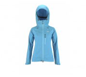 Bunda Lowe Alpine Perfect Storm Jacket Womens
