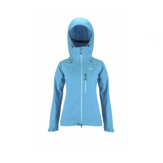 Bunda Lowe Alpine Perfect Storm Jacket Womens