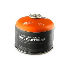 Kartuše GSI Isobutane Fuel Catridge 230g