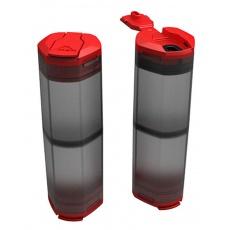 Slánka MSR Alpine Salt / Pepper Shaker