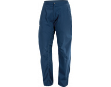 Kalhoty Tilak Easy