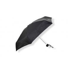 Deštník LifeVenture Trek Medium
