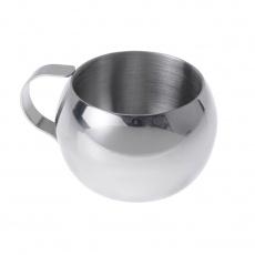 Nerezový Espresso Hrneček GSI Outdoors Espresso Cup