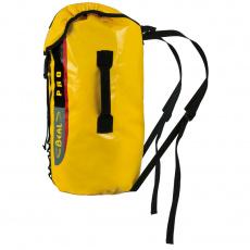 Záchranářský Batoh Beal Pro rescue 40l