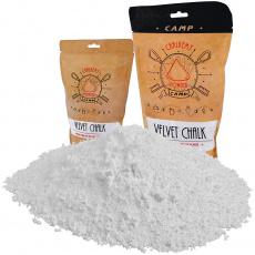 Magnesium Camp Velvet chalk
