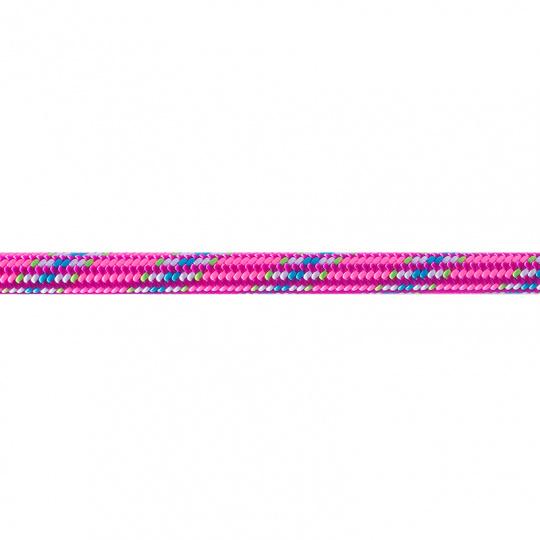 Poloviční Lano Beal Ice Line Unicore 8,1mm
