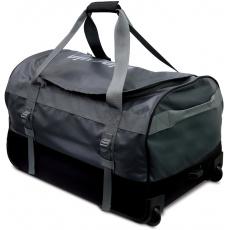Cestovní taška Pinguin Roller duffle bag 70