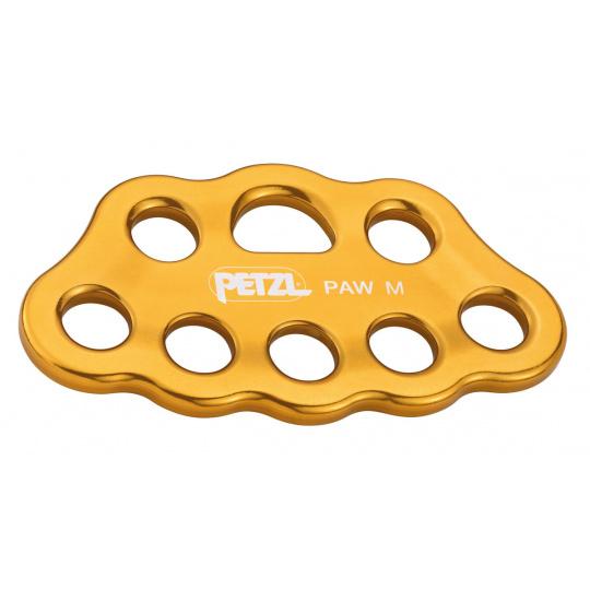 Petzl PAW M kotvící deska