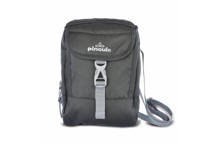 Příruční taška Pinguin Handbag S