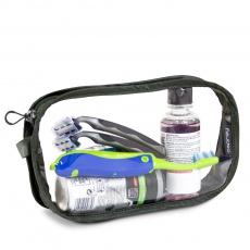 Hygienická taštička Osprey Washbag Carry-On