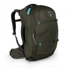 Cestovní taška Osprey Fairview 40