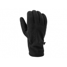 Rab Infinium Windproof Glove black/BL