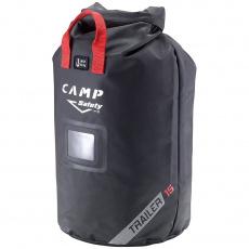 Vak na Materiál Camp Trailer 15l