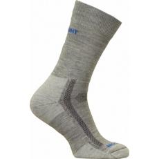 Ponožky High Point Trek merino
