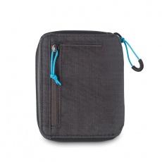 Peněženka LifeVenture RFID Bi-Fold Wallet