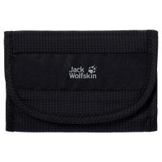 Peněženka Jack Wolfskin Cashbag Wallet RFID