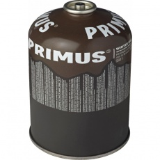 Kartuše Primus Winter Gas 450g