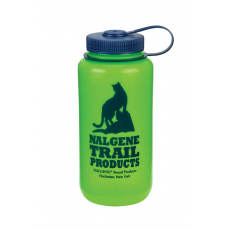 Láhev Nalgene Ultralite Wide Mouth 1L