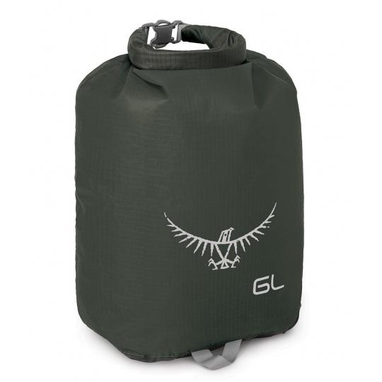 Vak Osprey Ultralight Dry Sack 6 L