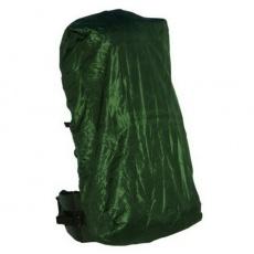 Pláštěnka na batoh Jurek vel. S (35 L)