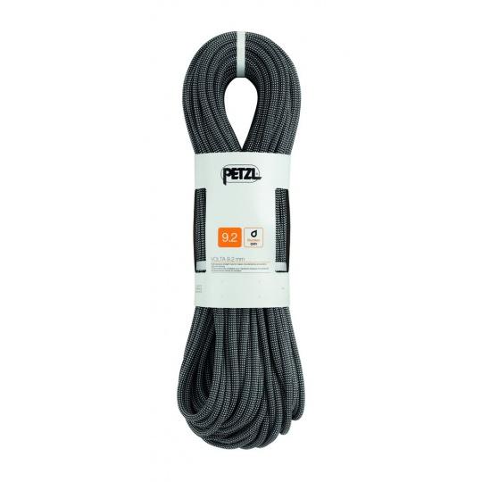 Lano Petzl Volta 9,2 mm - 50 m