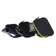 Sea to Summit Padded Pouch Small