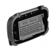 Akumulátor Petzl Accu Pixa 3R