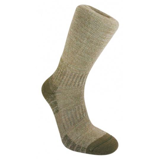 Ponožky Bridgedale WoolFusion Trail Menś
